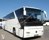 Mercedes Reisebus 350-15 RHD Tourismo/55 Sitze/Klima/WC/TV/6 Gang