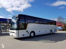 Autocar de tourisme Van Hool Acron T915 ACRON