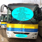 Rutebil skole transport Irisbus Axer 2006 - Climatisé