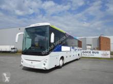 Linjebuss Irisbus Evadys begagnad