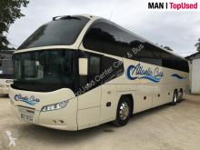 Linjebuss Neoplan Cityliner P16 2012 EEV för turism begagnad