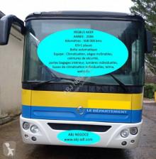 Autokar Irisbus Axer 2006 - Climatisé školská doprava ojazdený