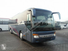 Autocar de tourisme Setra 415 GT/ 6 Gang/ WC/ TV/ 52 Sitze/ TOP BUS/ GT-HD