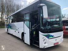Irisbus szériaautó távolsági autóbusz Evadys HD