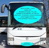 Autocar transport scolaire Irisbus Recreo 2010 - EURO 5 - CLIMATISE