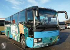 Mercedes Reisebus O 404 10 RH/6 Gang/Klima/40 Sitze/312 HD /309 HD