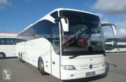 Linjebuss för turism Mercedes 2x O 350-16 RHD-M Tourismo/57 Sitze /Travego/WC