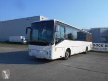 Autocar Irisbus Ares transport scolaire occasion