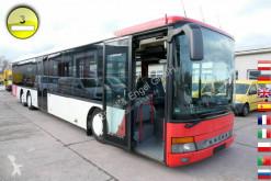 Autobús de línea Setra S 319 NF EVOBUS S319 NF RETARDER MATRIX STANDHEIZUNG