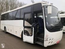 Linjebuss för turism Temsa Safari 10M60