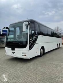 MAN R08 gebrauchter Reisebus