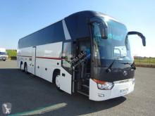 King Long tourism coach XMQ6130Y