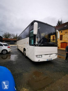 Autocar de turismo Irisbus Iliade RT rtxe3