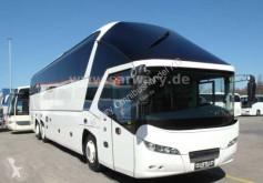 Autocarro Neoplan Starliner N 5217/3 SHD Starliner C/55 Sitze/255.259 KM/P11 de turismo usado