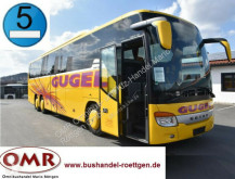 Setra S 416 GT-HD / 415 / 580 / Tourismo coach used tourism