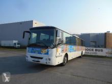 Irisbus Axer Reisebus gebrauchter Schulbus