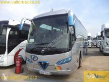 Autocar Iveco EuroRider eurorider C38 de tourisme occasion