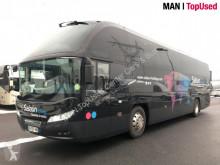 Autocar Neoplan P14-2016-Euro 6- 12 meters de turismo usado