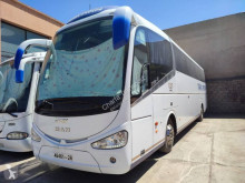 MAN Cityliner HOCL carrosserie IRIZAR gebrauchter Reisebus
