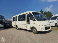 Iveco Daily Daily 65 C 180 31 Sitze!! midibus brugt