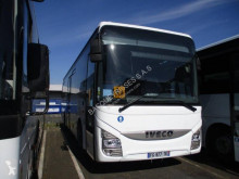 Iveco CROSSWAY POP Reisebus gebrauchter Schulbus