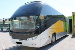 Rutebil Neoplan Cityliner for turistfart brugt