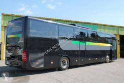 Autocar de tourisme Mercedes Tourismo