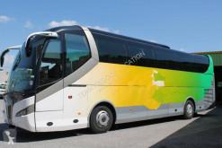 Autocar de tourisme Noge titanium