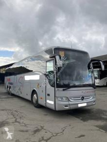 Autocar de tourisme Mercedes Tourismo RHD-L