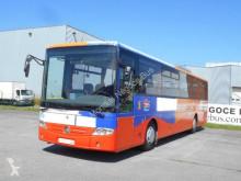 Autocar Mercedes Intouro transporte escolar usado