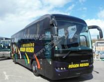Neoplan Tourliner/N 2216 SHD/P 21/EURO 5 EEV/482.944 KM gebrauchter Reisebus