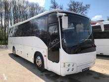 Temsa Safari gebrauchter Reisebus
