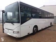 Autocar transport scolaire Irisbus Recreo 12m