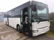 Irisbus Recreo 12m Reisebus gebrauchter Schulbus