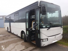 Autokar transport szkolny Irisbus Recreo 12m
