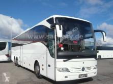Mercedes 2x O 350-16 RHD-M Tourismo/57 Sitze /Travego/WC gebrauchter Reisebus