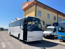 Autocar de turismo Bova VDL Bova futura FHX 12