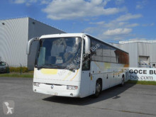 Renault Iliade Reisebus gebrauchter