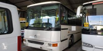 Autocar transport scolaire Iveco IrisBus Récréo