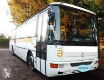 Autocar transport scolaire Irisbus Recreo 2005