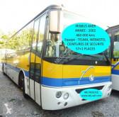 Irisbus Reisebus Schulbus Axer 2002