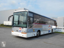 Autocar transport scolaire Van Hool 915 TL