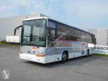 Autocar Van Hool 915 TL transport scolaire occasion