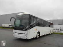 Autocar Irisbus Evadys