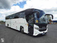 Touringcar Scania Interlink tweedehands toerisme