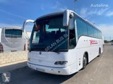 Междугородний автобус туристический автобус Volvo B12B NOGE