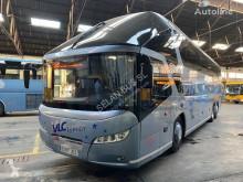 Autocar Neoplan Starliner P11 de tourisme occasion