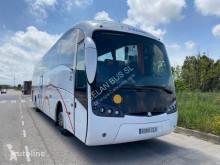 Autocar MAN 18-460 de tourisme occasion