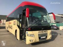 Autokar Irisbus D45 turystyczny używany