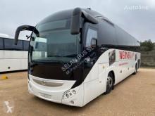 Междугородний автобус туристический автобус Iveco MAGELYS